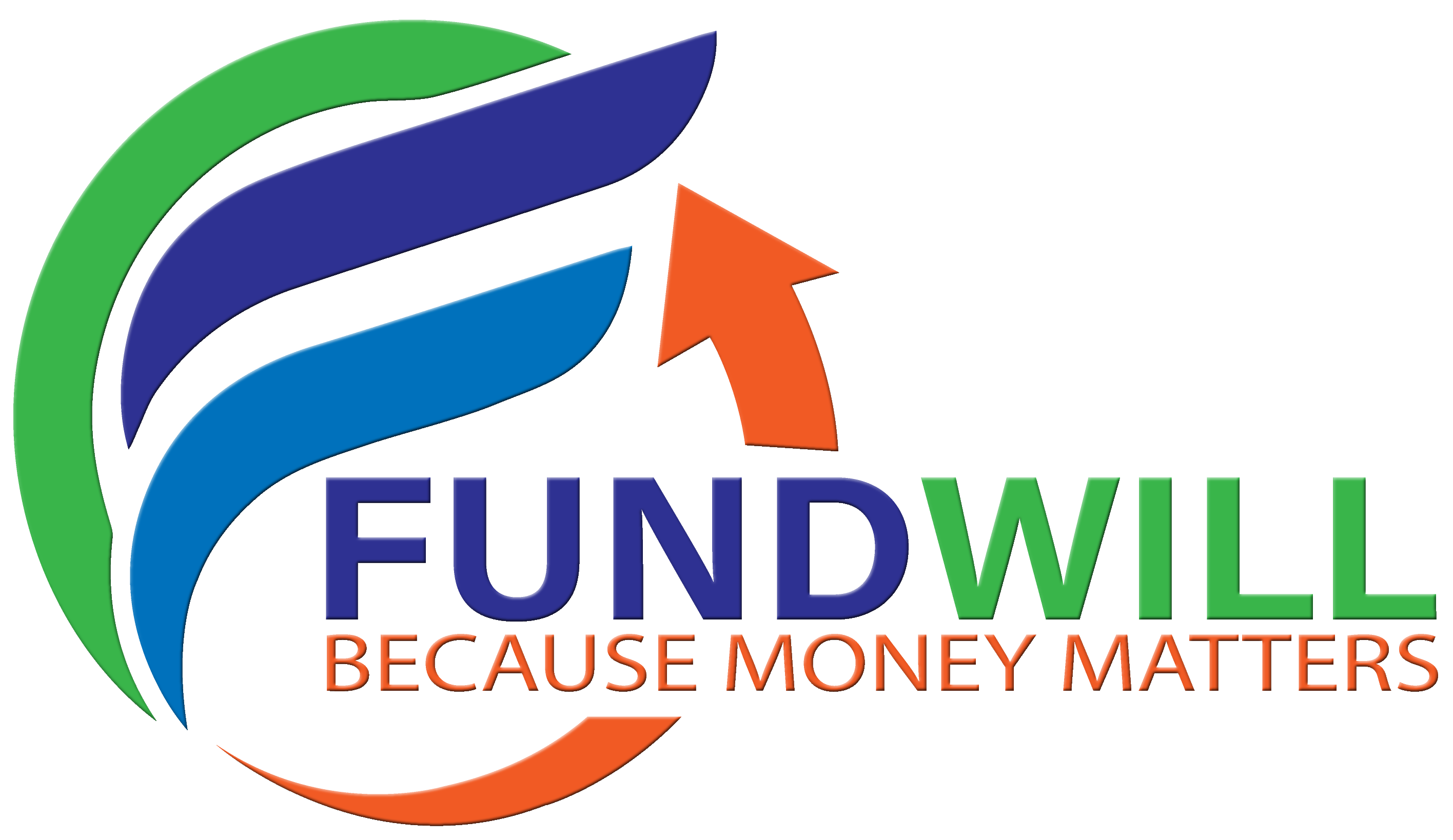 Fundwill